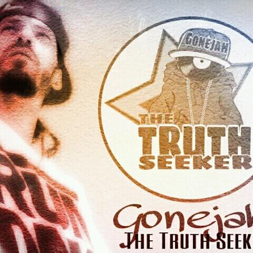 TRUTH SEEKER MUZIK's avatar