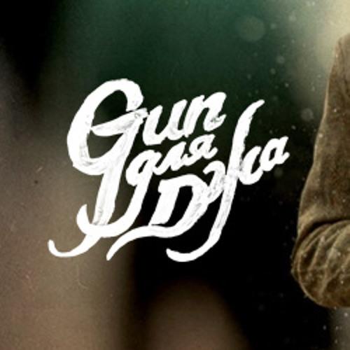 gun4jah's avatar