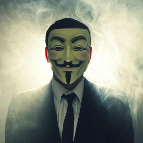 Black Anonymos's avatar
