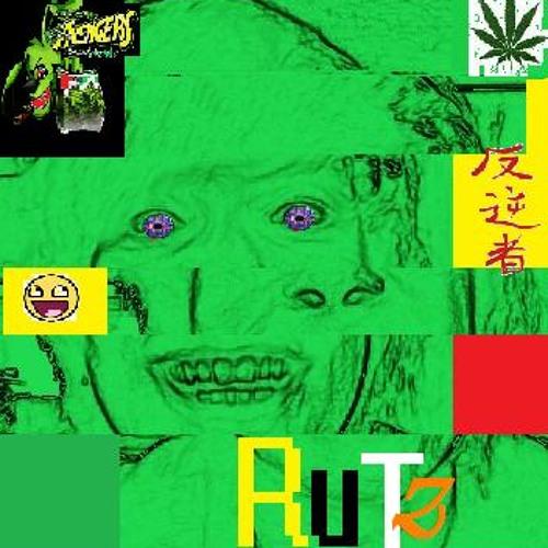 Rutz-SmK's avatar