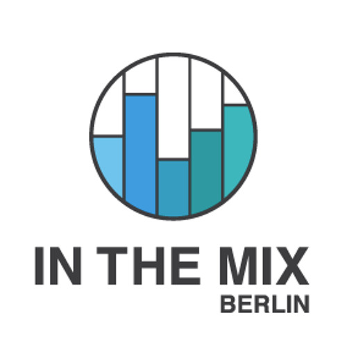 In The Mix Berlin's avatar