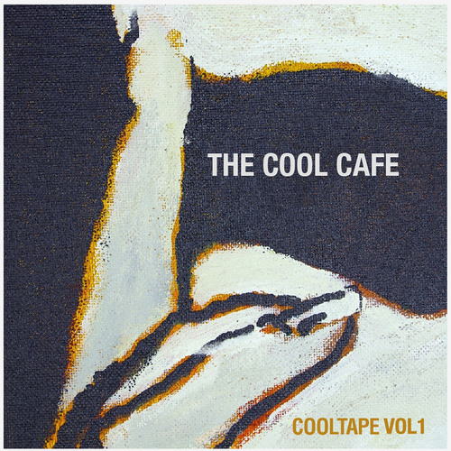 thecoolcafe's avatar
