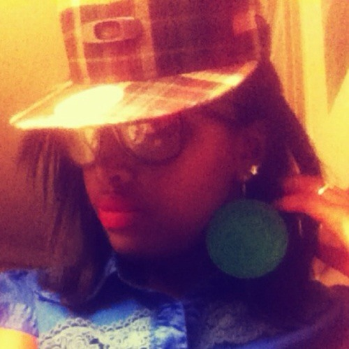 Lily B.Toni's avatar