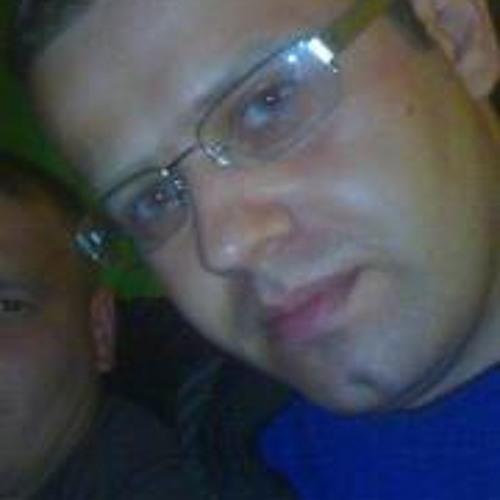Nikola Gajic's avatar