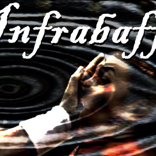 Infrabaff's avatar