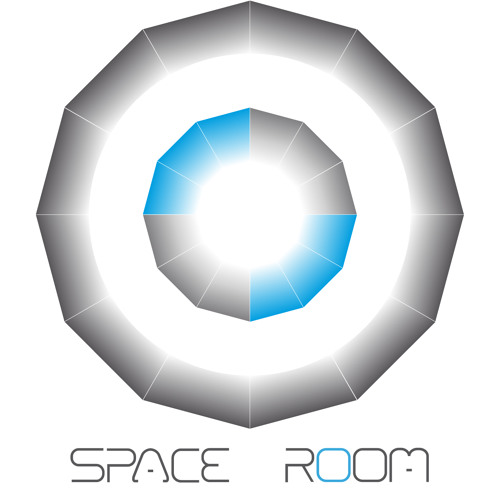 Space Room Recordings's avatar
