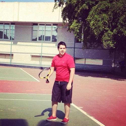 Daniel Marquez 9's avatar