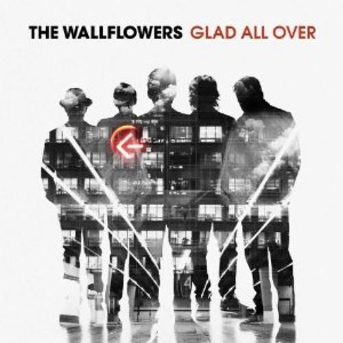 The Wallflowers's avatar