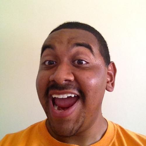 williecanplay's avatar