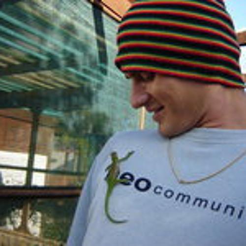 Ramon Coser's avatar