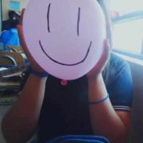 Gissell Lara Marivil's avatar