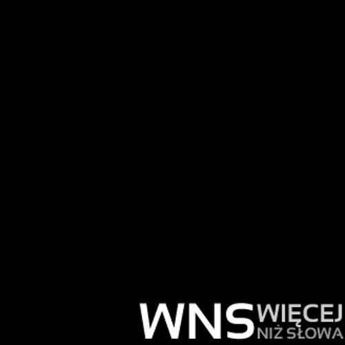 Wuenes's avatar