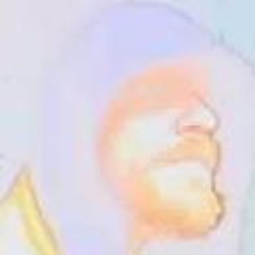 Joseph Reville's avatar