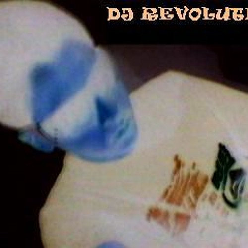 [Ðj Revolution Cix]'s avatar