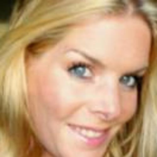 Nathalie Hagen's avatar