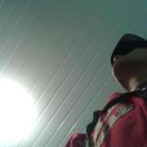Jackson_14's avatar