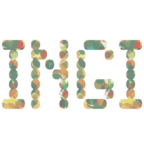 ingi*'s avatar