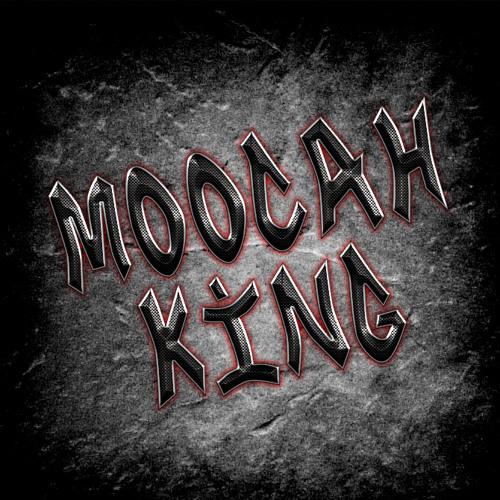 Moocah King's avatar