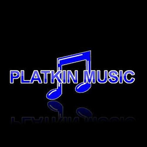 PlatkinMusic's avatar
