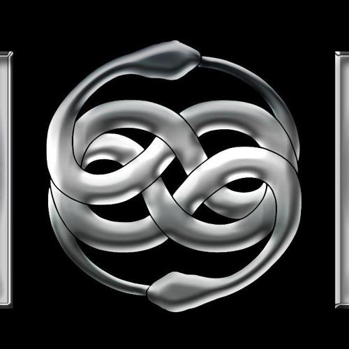 AION-EDM's avatar