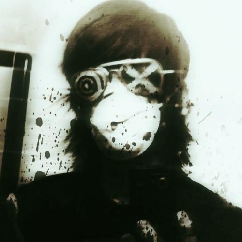 TheThirstyGiant's avatar