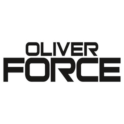Oliver Force's avatar