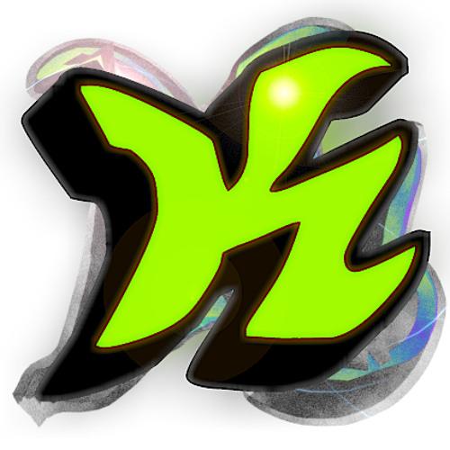 Krowbar's avatar