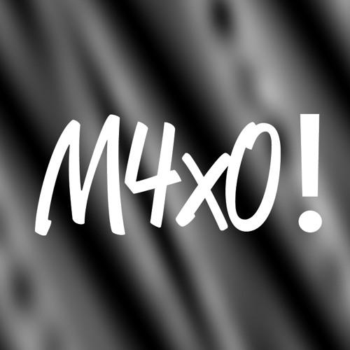 M4X0!'s avatar