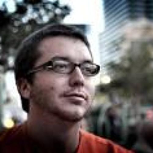 Travis Ryan 1's avatar