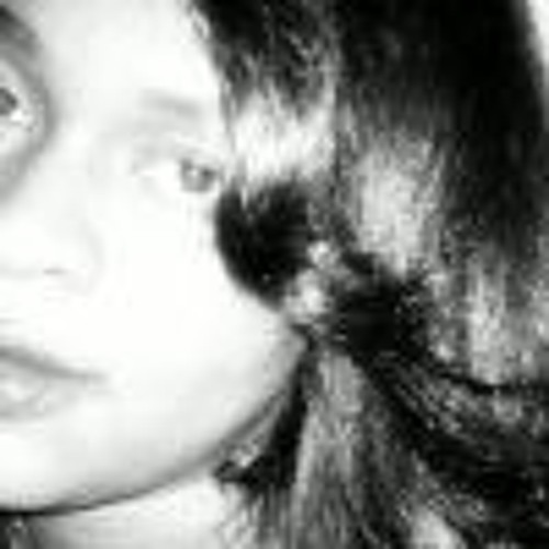 Sarhadia Lux's avatar