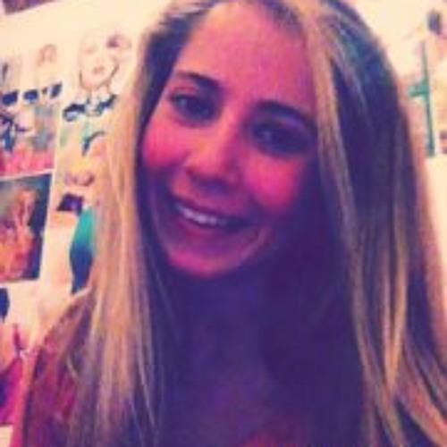 chaeli_98's avatar