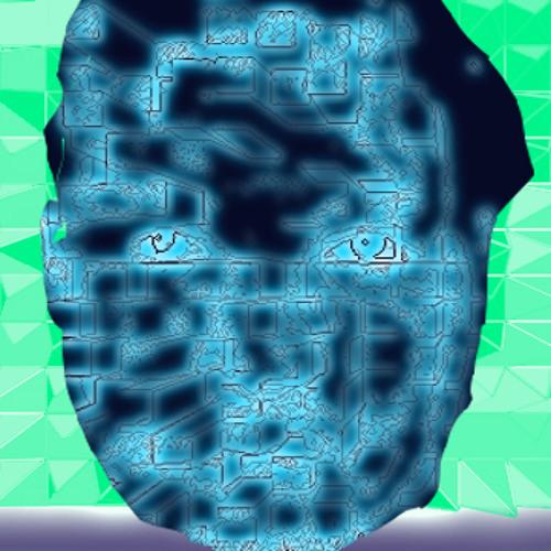 Jason Parsons 2's avatar
