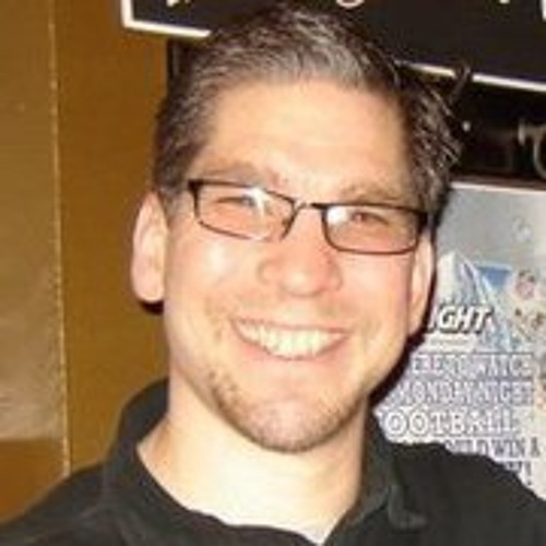 Michael Kling 2's avatar