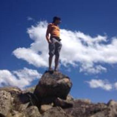 Gabriel Somoza 1's avatar