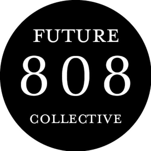 Future 808 Collective's avatar