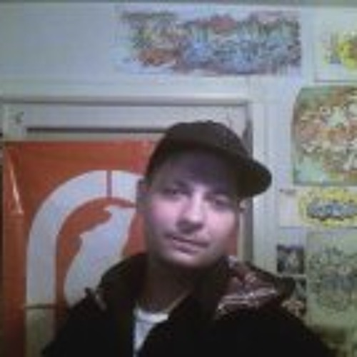 AzonZero's avatar