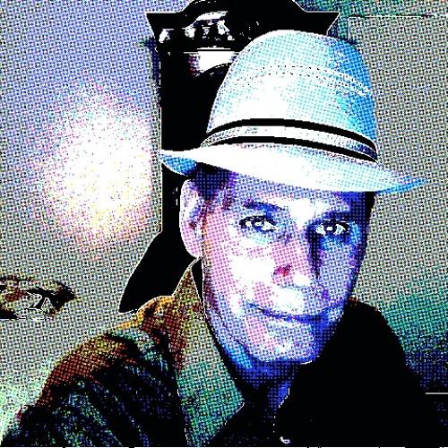 Gene Rubio's avatar