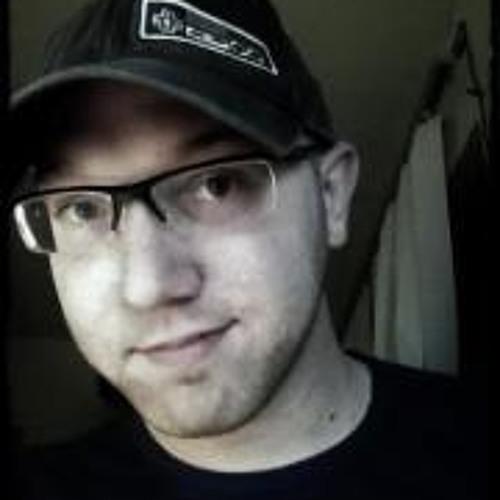 kriskilgannon's avatar