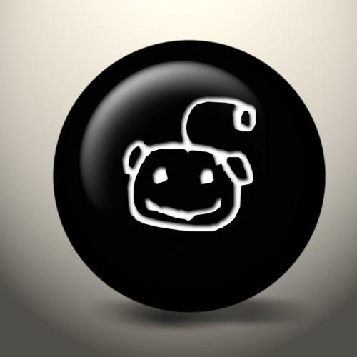 BlackBeast's avatar