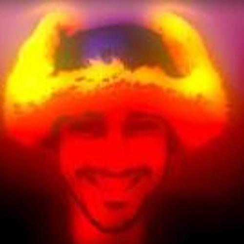 Rixinshadow's avatar