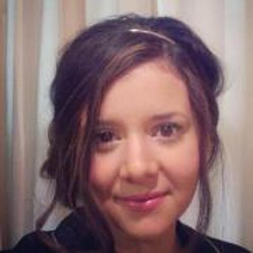 Caitlin De Naples's avatar