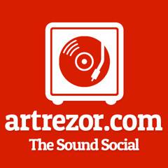 Artrezor.com