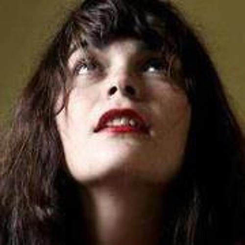 Camila Moreno - Raptado