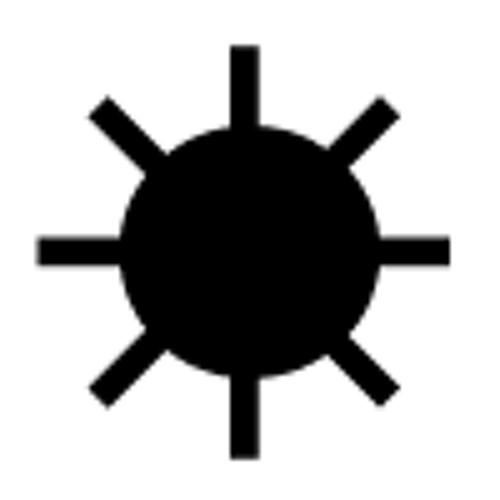 dialaudiolibrary's avatar