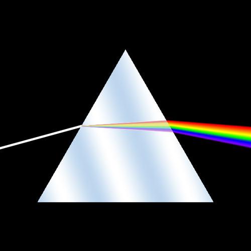 Prism's Playlist's avatar