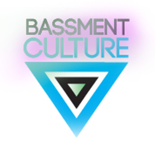 Bassment Culture's avatar