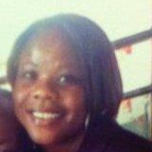 Michelle Rollie's avatar