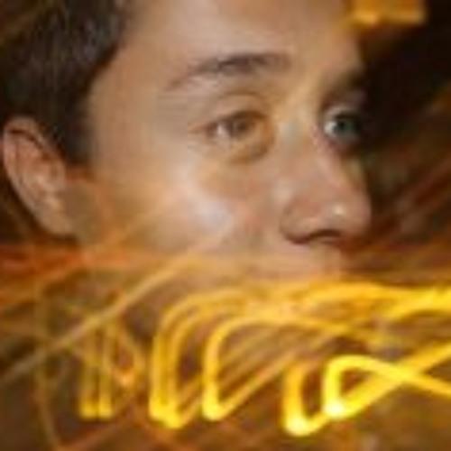 Khauri Bainha's avatar