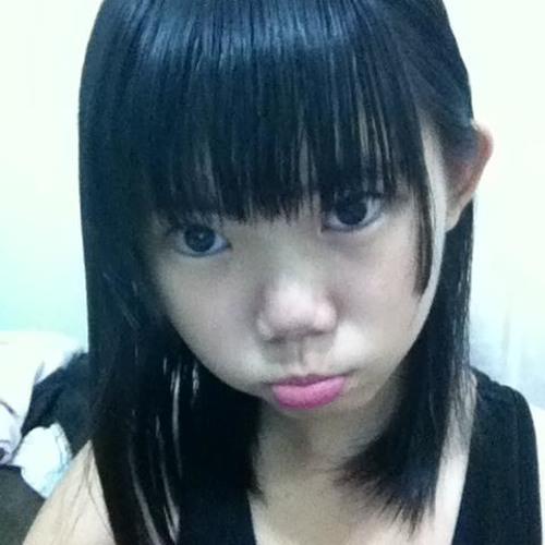 Yee Leng Seow's avatar