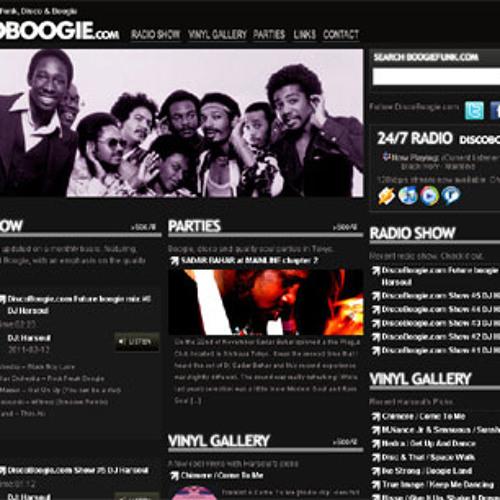 discoboogie.com's avatar